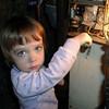 Furnace repair 010