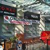 Okoman Opening on July 14!