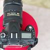 New Camera 2