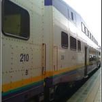 West Coast Express