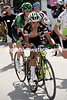Duarte and Rolland make their own move after Uran relented...
