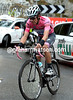 """Uran looks broken as he nears the finish - he'll lose 4' 11"""" and his Maglia Rosa to Quintana..!"""
