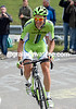 Ivan Basso lost over seven minutes today and took 47th place...