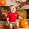 halloweensunday2012-7