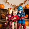 halloweensunday2012-6