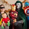 halloweensunday2012-3