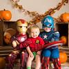halloweensunday2012-5