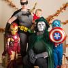 halloweensunday2012-1