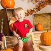 halloweensunday2012-8