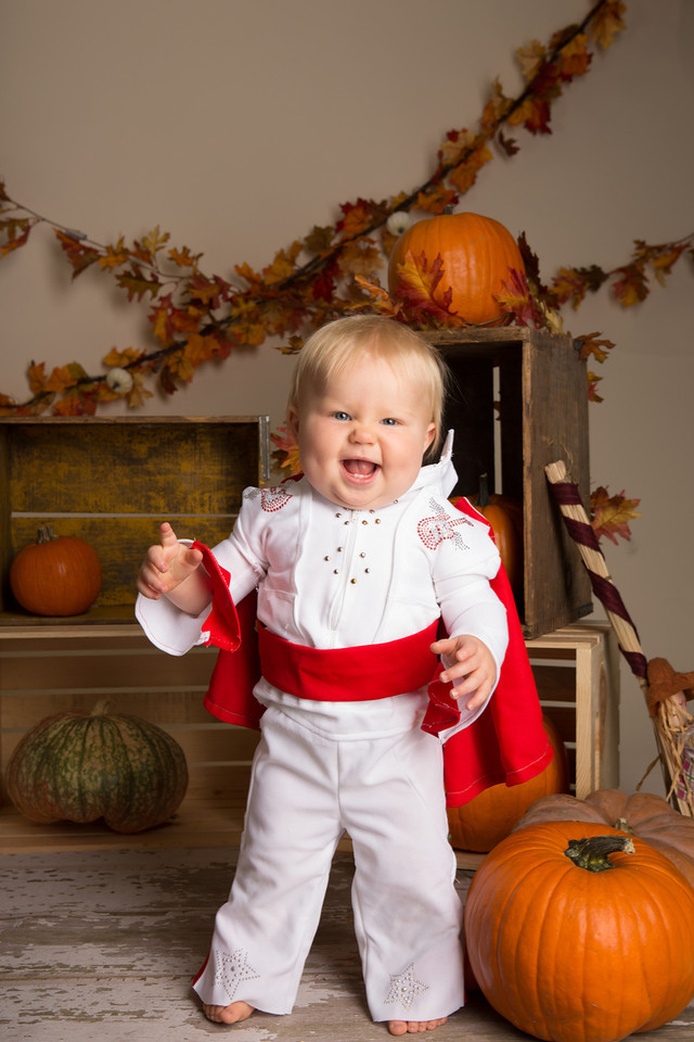 halloweensunday2012-185