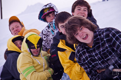 20110210 Winter Carnival-178