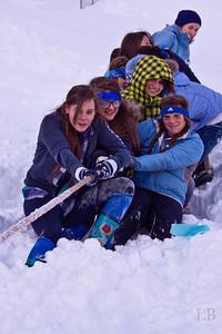 20110210 Winter Carnival-137