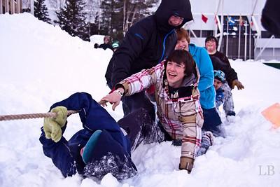 20110210 Winter Carnival-182