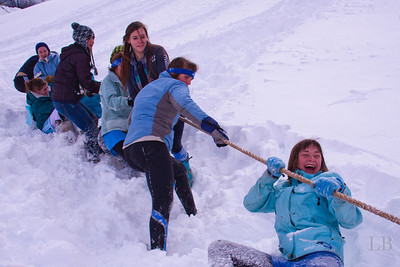 20110210 Winter Carnival-192