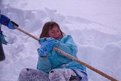 20110210 Winter Carnival-193