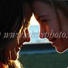 Amelia & Maddie 023c 4x6