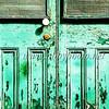 The Doors   Verde