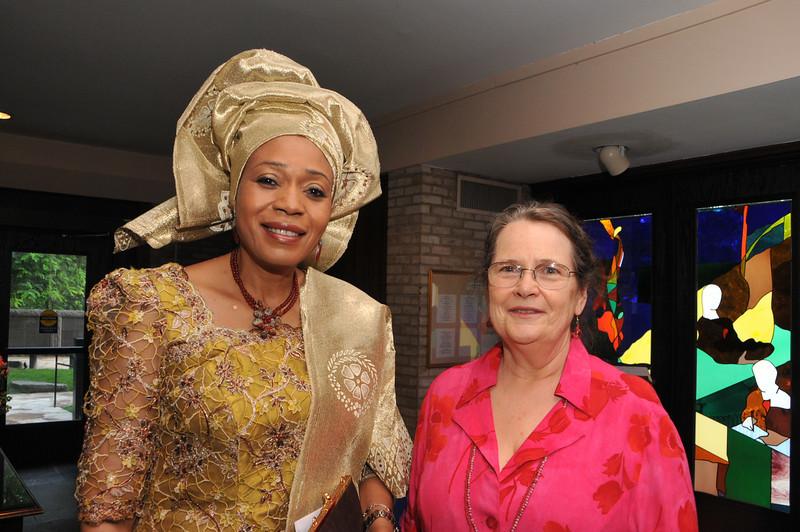 Image result for Vivian Okeke