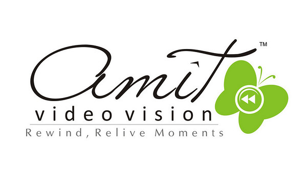 AmitVideo_Logo 300 dpi TM