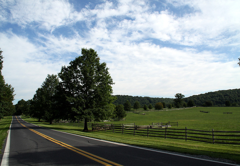 South Branch Farms,near Seven Valleys,PA
