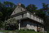 Early 1700s PA Stone home,Craley,PA