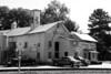 Feed Mill Brodbecks PA
