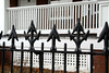 Wrought Iron fence-Hanover,PA
