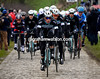 Omega-Pharma are still chasing, but are they doing too much too soon..?
