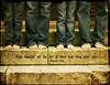 schrag grunge feet 10x13