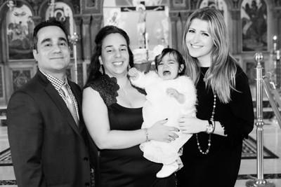 Pagnagiota's Baptism November 2013