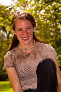 20100521 Heidi Ithaca-70