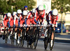Team Katusha finished 16th at 38-seconds...