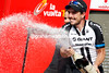 John Degenkolb has won stage seventeen from Matthews and Cancellara after the escape was caught with 500-metres to go..!