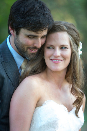 Suanne and Dan : Wedding