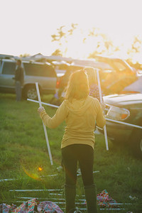 scamp13_032