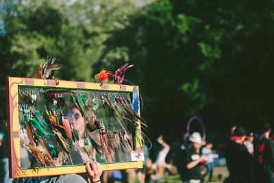 scamp13_022
