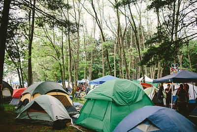 scamp13_002