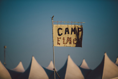 scamp13_027
