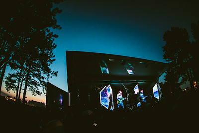 scamp13_038