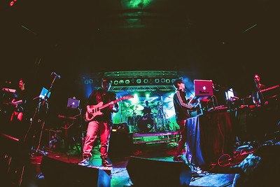 scamp13_047