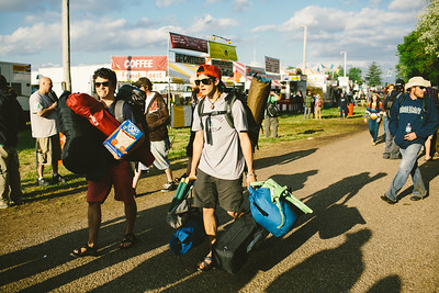 scamp13_015
