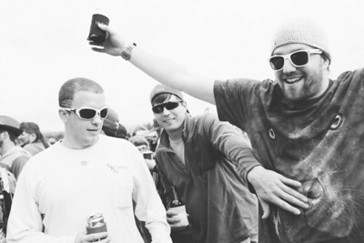 scamp13_008