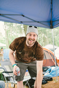 scamp13_006