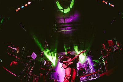scamp13_044
