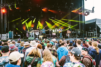 scamp13_010