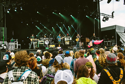 scamp13_009