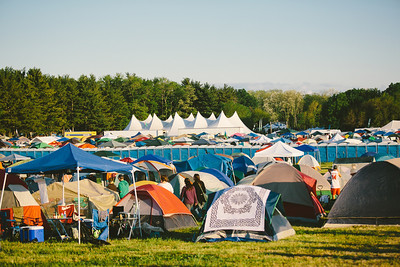 scamp13_025