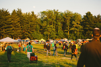 scamp13_035