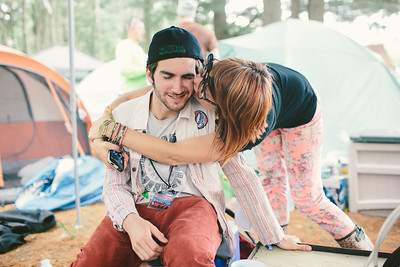 scamp13_005