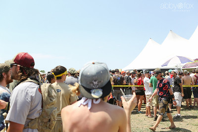 scamp018